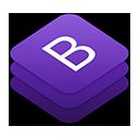 آموزش کامل بوت استرپ 4 Bootstrap