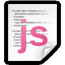 آموزش کامل جاوا اسکریپت