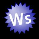 آموزش برنامه نویسی وب سوکت در  Asp.net core(C#)