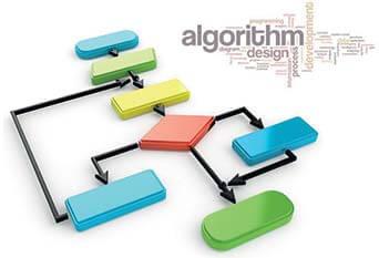 الگوریتم و فلوچارت 1
