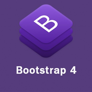 آموزش جامع بوت استرپ 4 Bootstrap