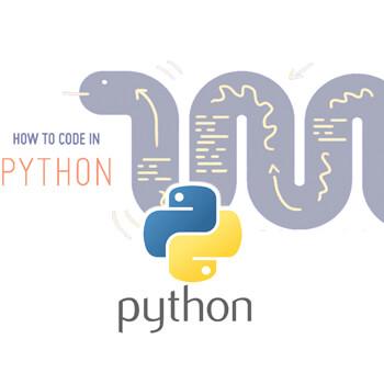 پایتون Python