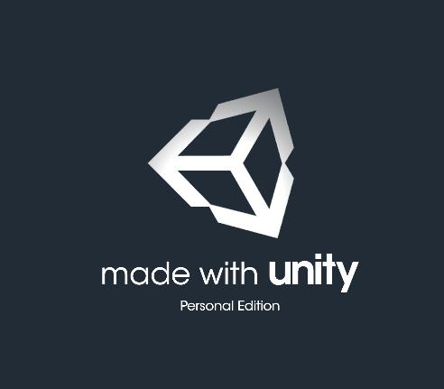 بازی سازی با #C و Unity
