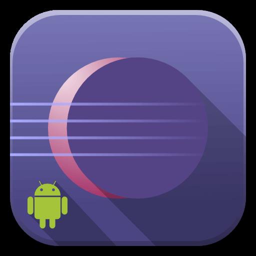 اندروید Android