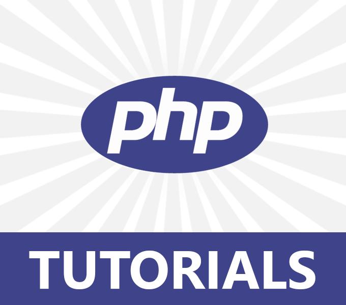 دوره کامل پي اچ پي پروژه محور PHP