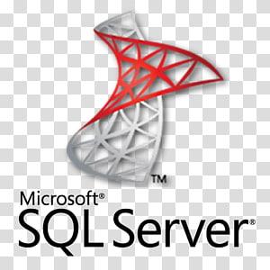در این دوره سعی شده است که با استفاده از تکنولوژی ها و قابلیت های جدید موجود در SQL Server 2019
