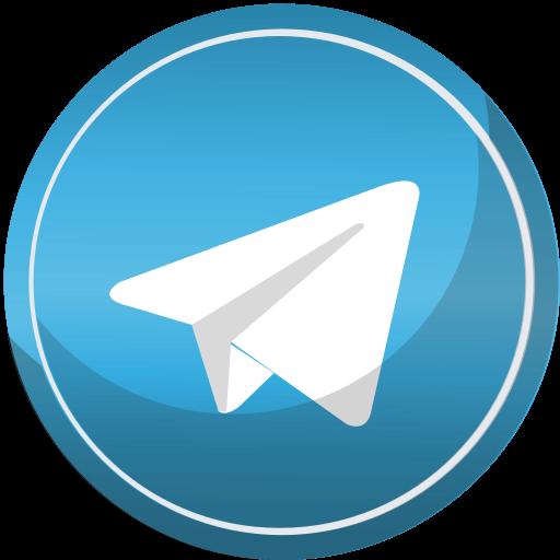 ربات نویسی تلگرام در سی شارپ