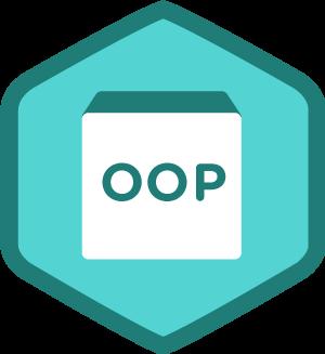 برنامه نویسی شئ گرایی Object Oriented programming و اصول طراحی شئ گرایی